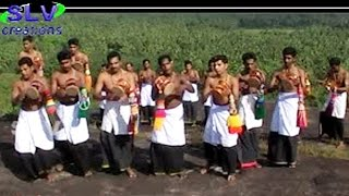 Mohinithan - Lord Ayyappa Songs - Malayalam Devotional Song