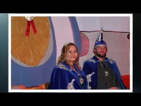 Trailer - Prunksitzung 2016 (Carneval Club Bargen)
