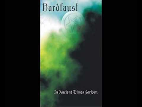 BARD FAUST Northern Wind mp3