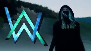 Best Of Alan Walker Hits - New Songs Alan Walker 2021 Great Alan Walker EDM Songs