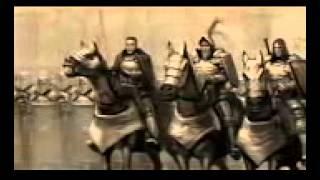 Taern (Таерн) - онлайн игра. Русский трейлер [HD] | Играть бесплатно