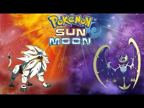 How To Download Pokemon Sun And Moon On Pc !! *Working 2020*