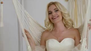 видео Gold for men - AMOUAGE - Парфюмерия и косметика в Минске