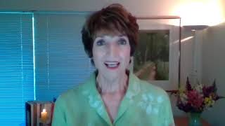 Is your perspective making you happy?~ video