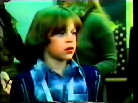 Trailer do filme E seu nome é Jonas