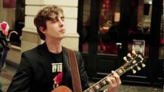 Absynthe Minded - Space | ZUBB Sessions