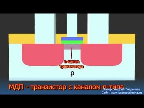 Простая схема тиристор вместо реле Электронное реле (пускатель бесконтактный) - Для