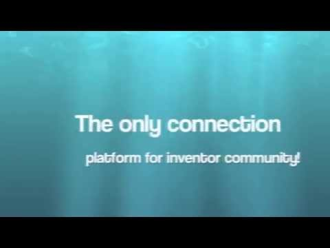 Inventorz Network BIG NEWS Relaunch of our website! Mp3