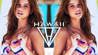 ★S۞LD ★Childish Gambino Type Beat | Hawaii