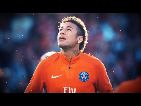 Neymar Jr - Know No Better | 2017/18 HD