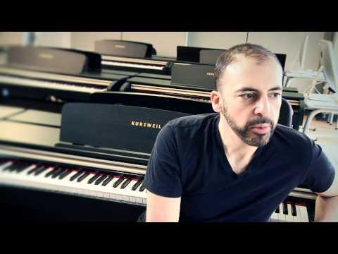 Jazz Studies, Department of Music, Concordia University