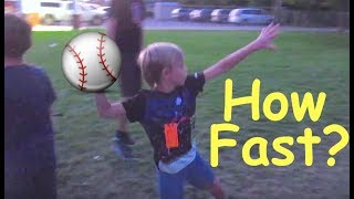 FIREWORK EXPLODES IN LITTLE KIDS FACE AT BIRTHDAY PARTY! DANGEROUS FIREWORKS | DYCHES FAM