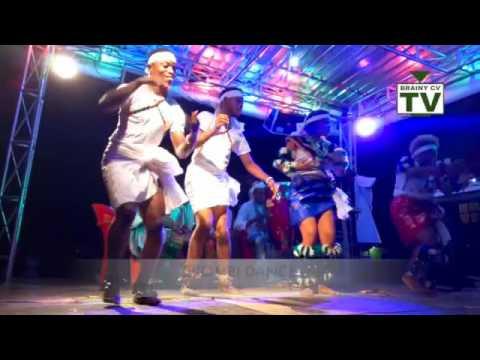 Ekombi Dance by Black Diamond BAE Dance Crew #BDBAE [LIVE REHASAL]
