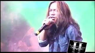 Hatiku Kekal Padamu (Live) - Mus