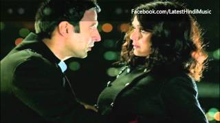 Saiyaan - Official Full Song [HD] - Rahat Fateh Ali Khan - Ishkq In Paris