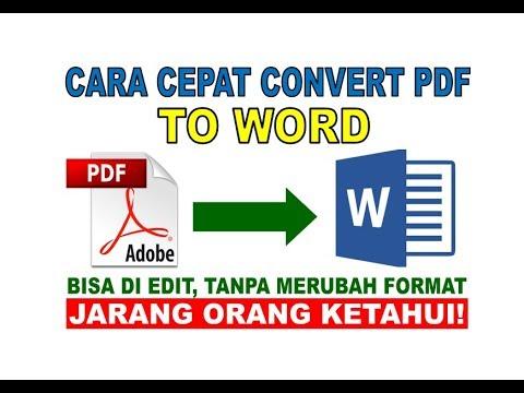 3-cara-cepat-merubah-file-pdf-ke-microsoft-word-|-convert-file-pdf-ke-word
