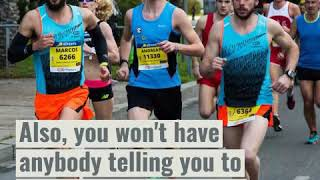 Why sports community is important?- The Decathlon Way