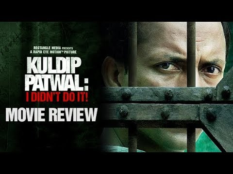 review:-kuldip-patwal:-i-didn't-do-it!-movie-|-deepak-dobriyal,-raima-sen