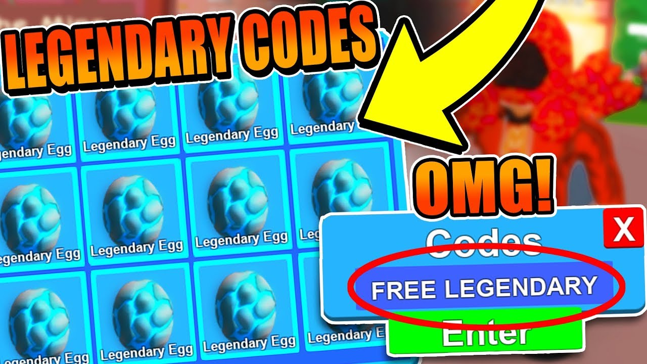 codes for roblox mining simulator