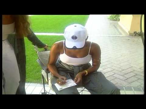 Melanie Brown Documentary | English Singer, Actress | Story Of Fame And Success