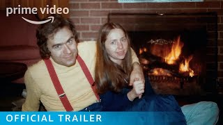 Ted Bundy: Falling for a Killer Official Trailer | Prime Video