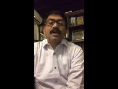 Hakeem Ajmal KT @ Unani Medicine: Strength & Weakness 1/2