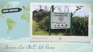 Sennen Cove C&CC Review