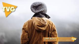 Limp Bizkit - My Way (Florian Paetzold Remix)