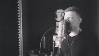�������� ���� Денис Райдер-А я опять закурю...(live) ������