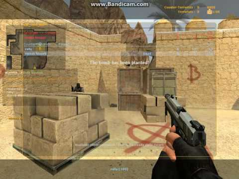 How To Play Counter Strike Source Online