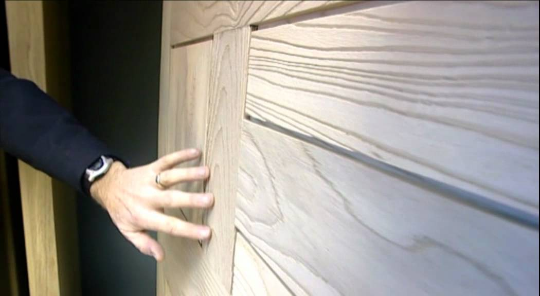 Acorn Doors - Manufacturers and Suppliers of Quality Wooden Doors - YouTube & Acorn Doors - Manufacturers and Suppliers of Quality Wooden Doors ...