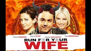 Run For Your Wife - A Warning From History