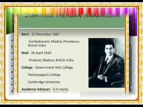 Why Become A Police Officer Essay Essay On Great Mathematician Srinivasa Ramanujan Short Personal Essay also Essay On Student Life Essay On Great Mathematician Srinivasa Ramanujan  Where To Buy  Cornell Admissions Essay