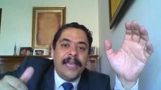 Pré-aula_Lição 6:  Paciência: evitando as dissensões (sem edição)
