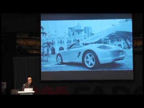 FAPGA 2015 Zung Ninja 2 presentation