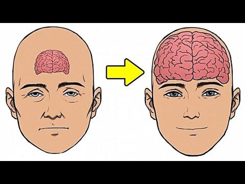 Serotonina: ormone del buon umore (5 modi per stimolarla in maniera naturale)