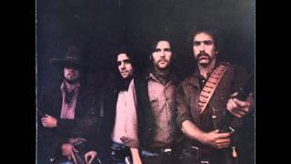 Eagles - Saturday Night