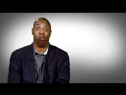 Police Academy's 'Man of 10,000 noises', Michael Winslow