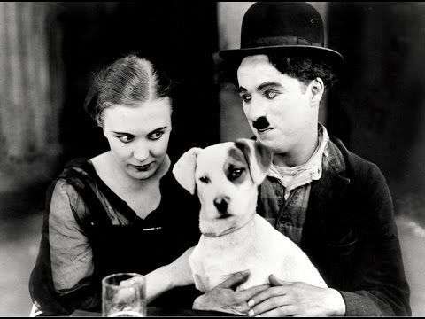 1914 - Tillie's Punctured Romance || CHAPLIN - World's 1st Comedy Feature Film || FULL MOVIE