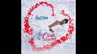Santrinos Raphael - Maman ( Audio )