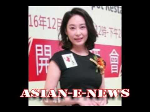 Griselda Yeung wishes to work with her sister, Tavia Yeung on beauty salon business -  Asian-E-News