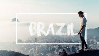 Brazil SAMBA Football