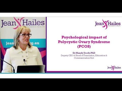 Poliklinika Harni - PCOS je povezan s postporođajnom depresijom