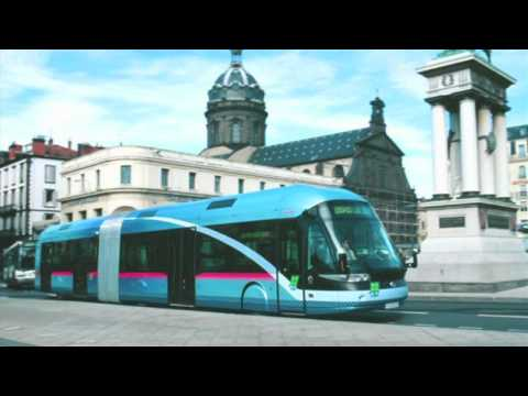 Costs & Advantages of Bus Rapid Transit.mov