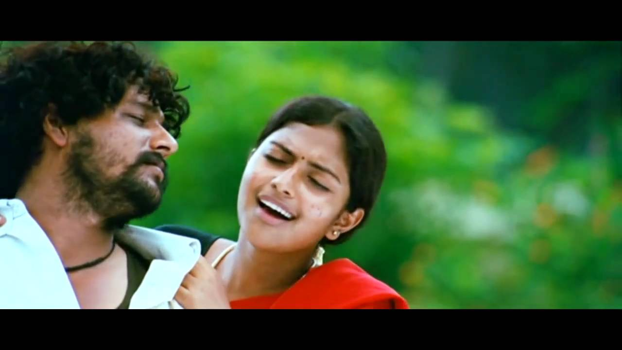 Hindi film ki photo download mp3 song free