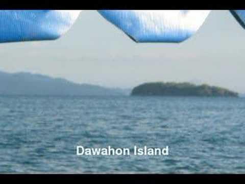 Tabango Leyte Island