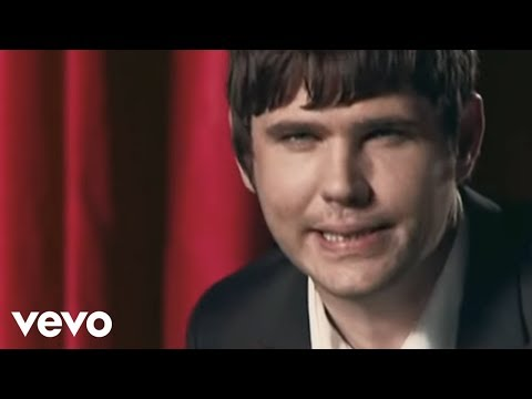 Scouting For Girls - Heartbeat (Video)