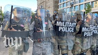 -200-year-law-trump-threaten-states-military-intervention