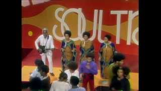soul 70s 80s - The Staple Singers - Respect Yourself