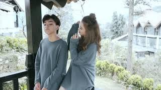 Đẹp Nhất Là Em ( LONG HOÀNG - LINH KA ) ( MV COVER ) | Teaser Trailer |